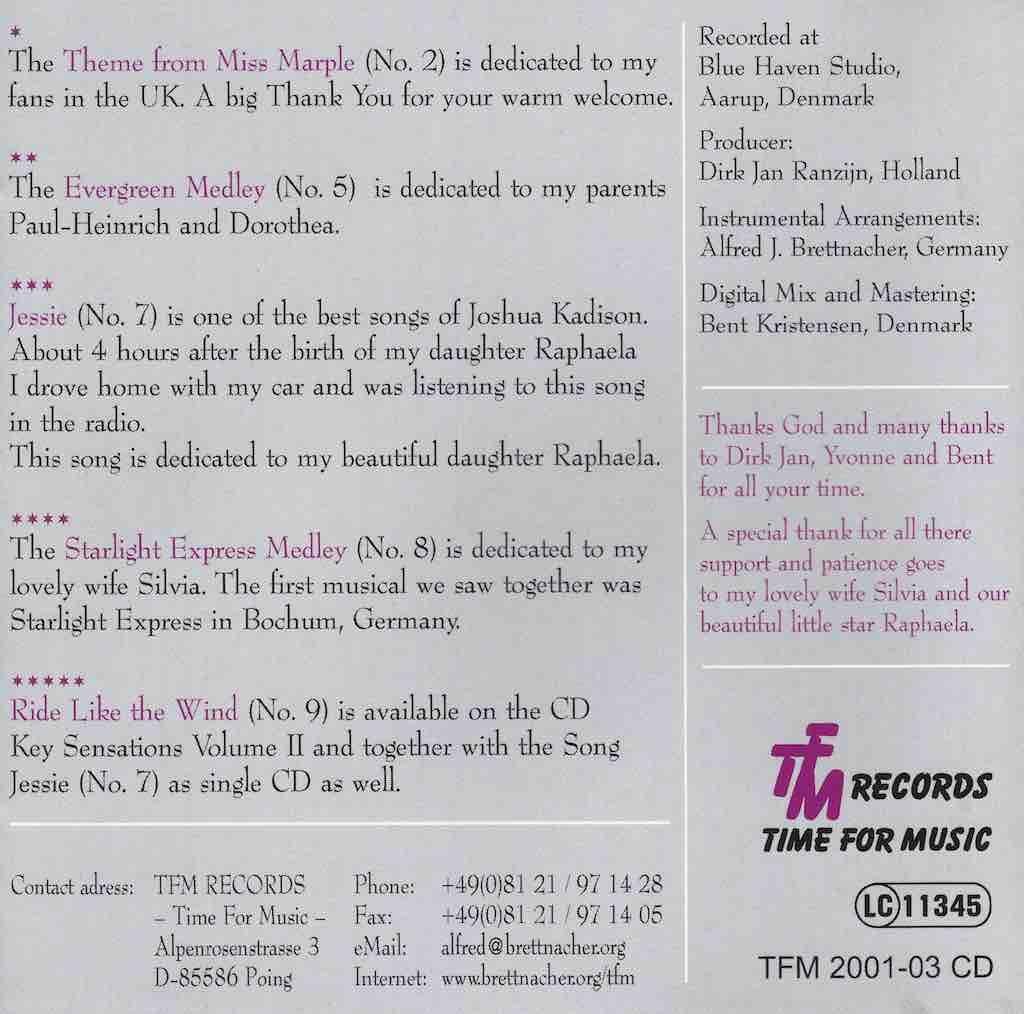 Cover CD 03b