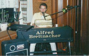 Dr. Böhm Top-Sound DS mit Expander Dynamic 12/24