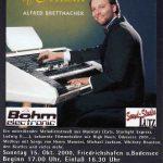 Gala Konzert, Friedrichshafen